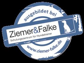 Z&Falke Logo
