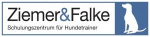 logo Ziemer und Falke