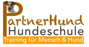 Logo PartnerHund